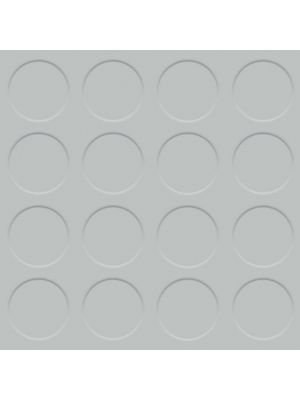 GUMMIFLISER ARTIGO G-820-PEARL-2