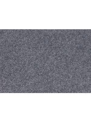 teppe-gentlebliss-720-smartstrand