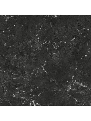 Våtromsvinyl-yoda black-gerbad