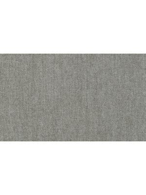 flamant-arte-30100-interiorkupp