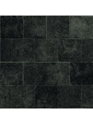 gulvbelegg-texstyle-selene-anthracite-5589114