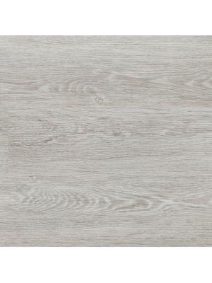 Wicanders Wood Resist+ Grey Washed Oak 165369