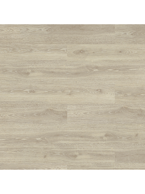 Wicanders Hydrocork Limed Grey Oak 159729