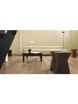 limestone-parkett-interiorkupp