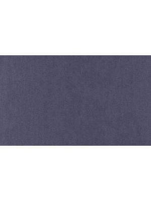 fibertapet-flamantsuitev-lin-59300