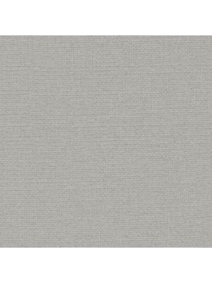 fibertapet-ceylan-4400015