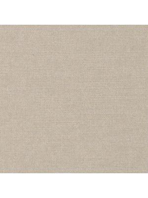 fibertapet-ceylan-4400014