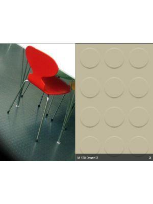 Gummiflis-120dessert-interiorkupp