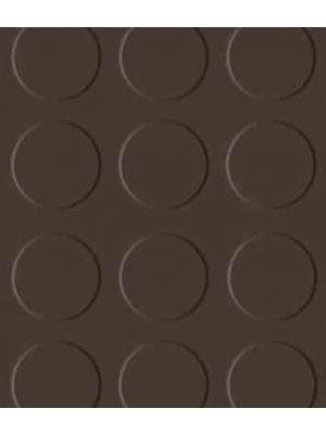 artigo-gummifliser-M123
