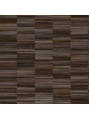 våtromsvinyl 649 marbella fra interiorkupp