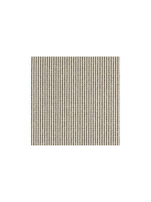 Teppe-marquesa, weave-020