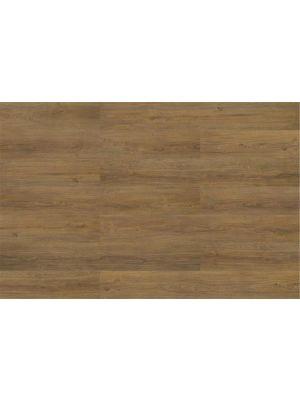 Wicanders Wood Resist+ Elegant Dark Oak 165372
