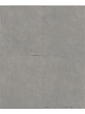Våtromstapet Aqua 4023-1 LF