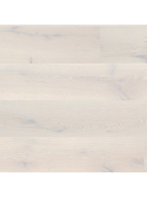tarkett-heritage-eik-opal-white-41007014