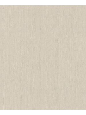 Vinyltapet Pandora 537123 Borge.