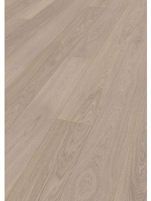 Parkett Saga Premium Platinum Oak