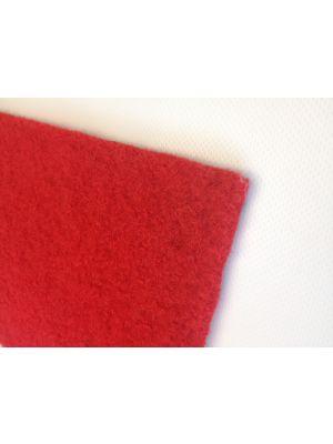 rødløper-2mtrbredde-interiorkupp