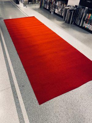 rød-løper-partivare