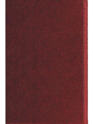 rød løper-interiorkupp