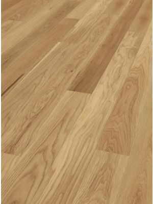 Oak 1-Strip Matt lacq 5Gc