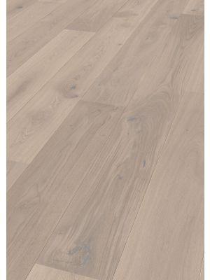 Parkett Saga Natural Tender White Oak