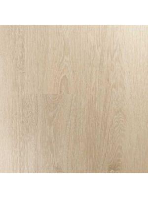 Wicanders Wood Resist+ Sand Oak 184056