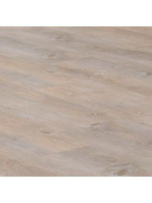 Wicanders Wood Resist+ Elegant Oak 501125
