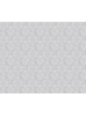 tapet-5461-jubileum