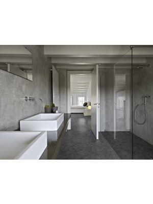 Våtromsbelegg-gerbad-interiorkupp