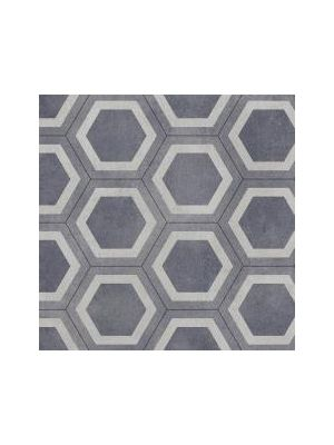 vinylgulv-tarketttrend-honeycombtile-blue-27010051