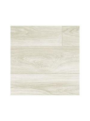 gulvbelegg-texstyle-natureoak-white-27013004