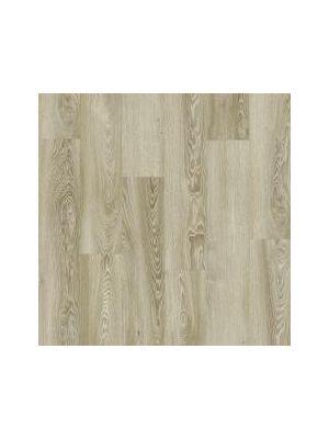 starfloorclick-modernoak-white-35950144