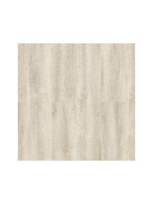 starfloorclick-antikoak-white-35951133