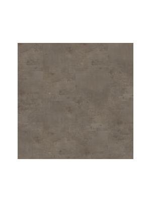 starfloorclick-vintagezinc-rust-35952095