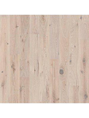 tarkett-heritage-oak-limestone-7877044