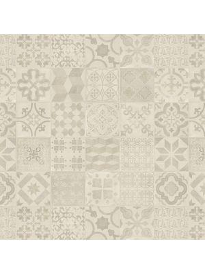 gulvbelegg-texstyle-almeria-fawn-5589110