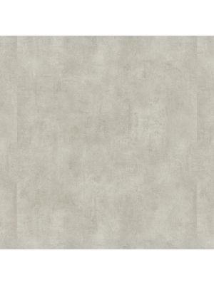 Tarkett Texstyle - Kiruma GREY 5590118