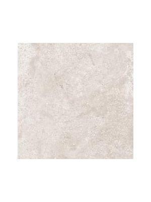 gulvbelegg-extra-rock-middlegrey-5827033