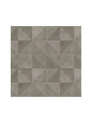 gulvbelegg-extra-thediagonal-darkgrey-5827109