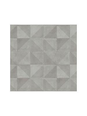 gulvbelegg-extra-tilediagonal-lightgrey-5827110
