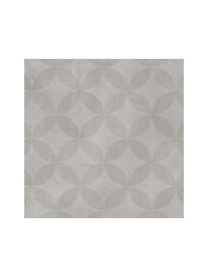 vinylgulv-tarketttrend-circleflower-lightgrey-5827122