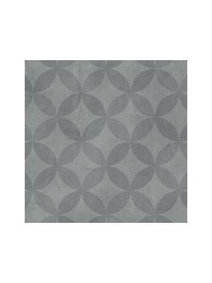 vinylgulv-tarketttrend-circleflower-blue-5827123