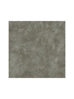 gulvbelegg-extra-stylishconcrete-darkgrey-5827133