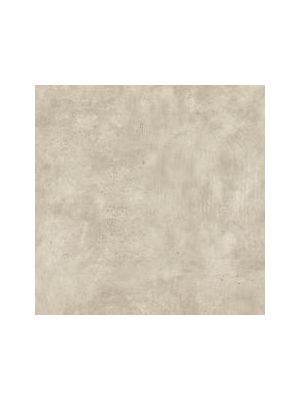 gulvbelegg-extra-stylishconcrete-beige-5827136