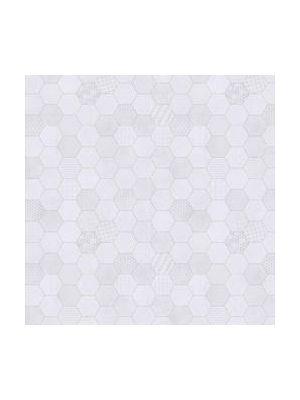 Vinylgulv Tarkett Trend 240 Henna White 5828164 L.