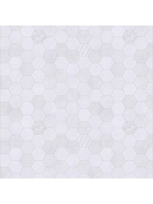 Vinylgulv Tarkett Trend 240 Henna White 5828164 LS.