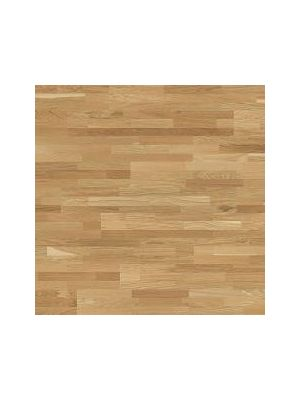 tarkett-viva-oak-7828001