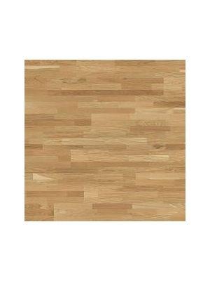 tarkett-viva-oak-7828001