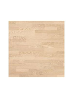 tarkett-viva-oak-white-7829002