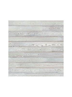 tarkett-play-oak-winterplank-7876007